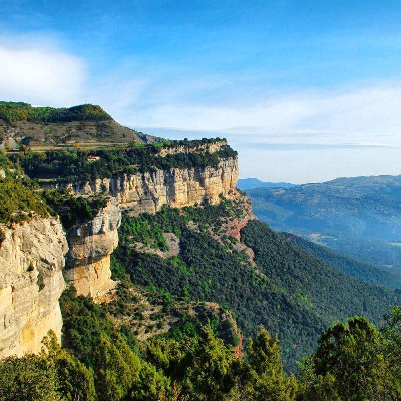 Turismo Rural l'Alzina